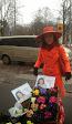 Lisa Sounio-Ahtisaari kottikarryt.jpg
