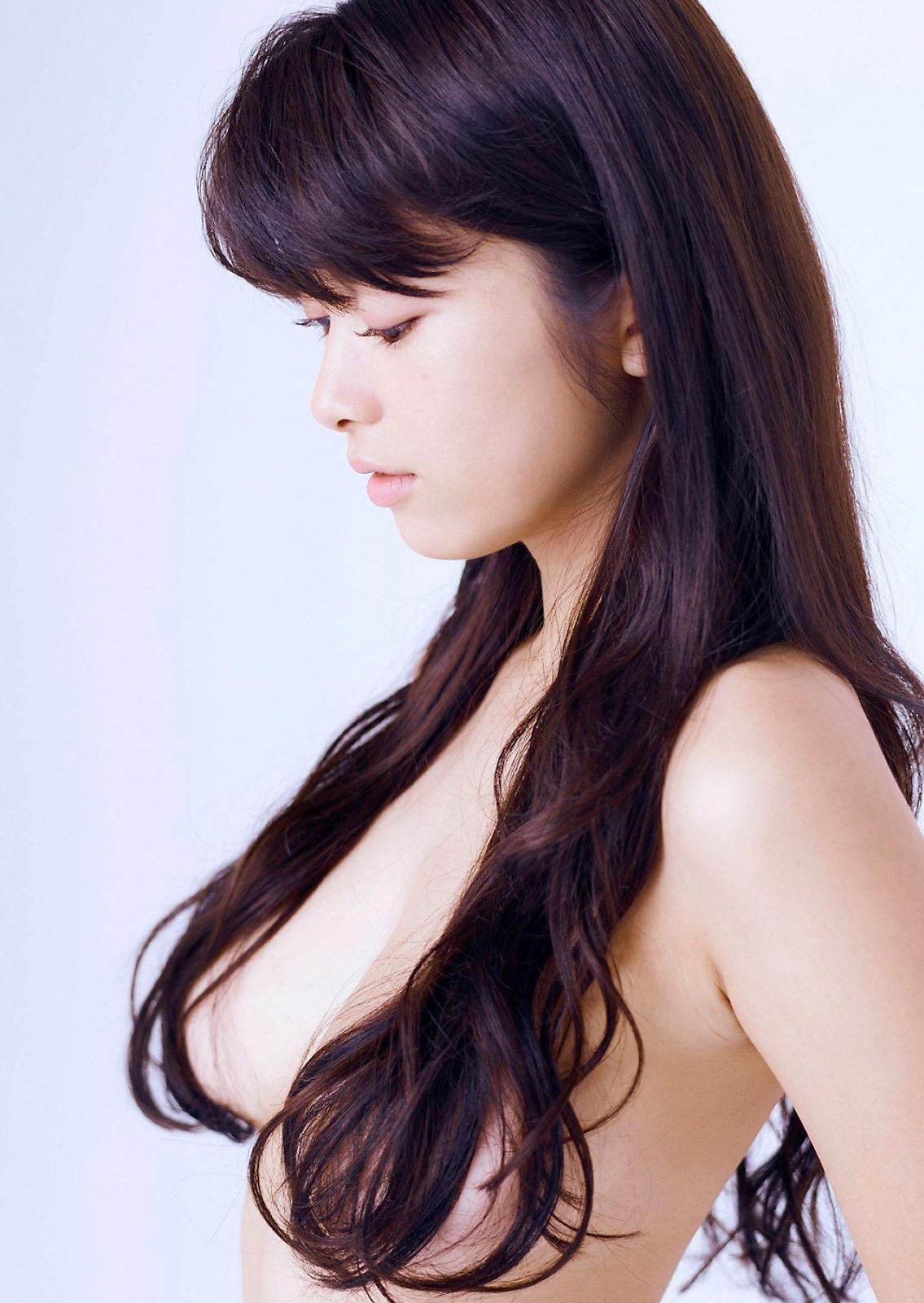 babafumi088.jpg