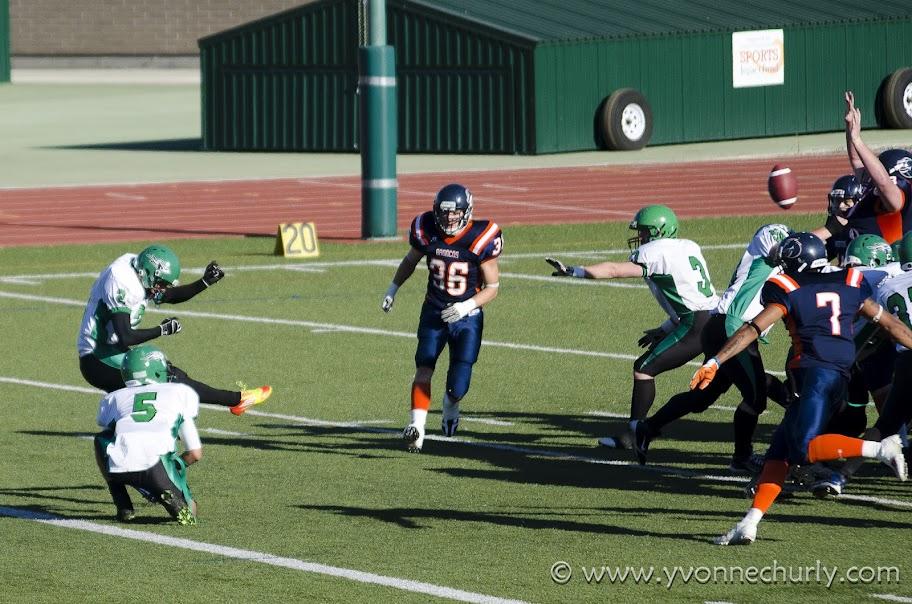 2012 Huskers at Broncos - _DSC6875-1.JPG