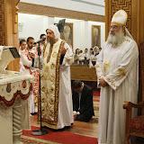 Deacons Ordination - Dec 2015 - _MG_0147.JPG