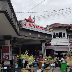 Bintang Mall's profile photo