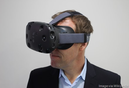 virtual-business-reality