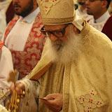 Feast of the Resurrection 2010 - IMG_1327.JPG