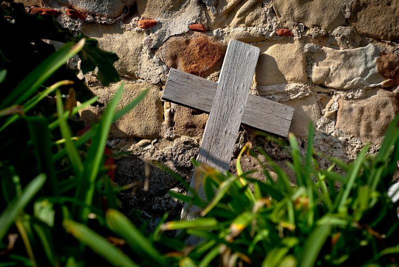 katolicka misja Santa Barbara