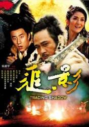 Tracing Shadow - Truy ảnh