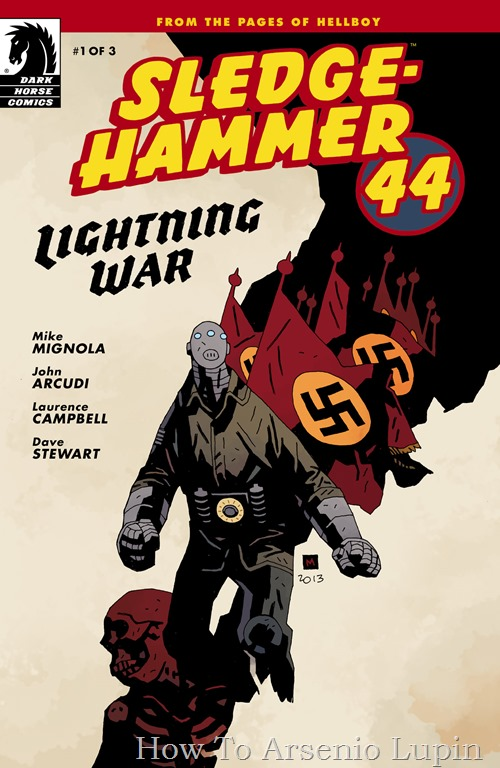 [Sledgehammer+44+-+Lightning+War+01-000%5B7%5D]