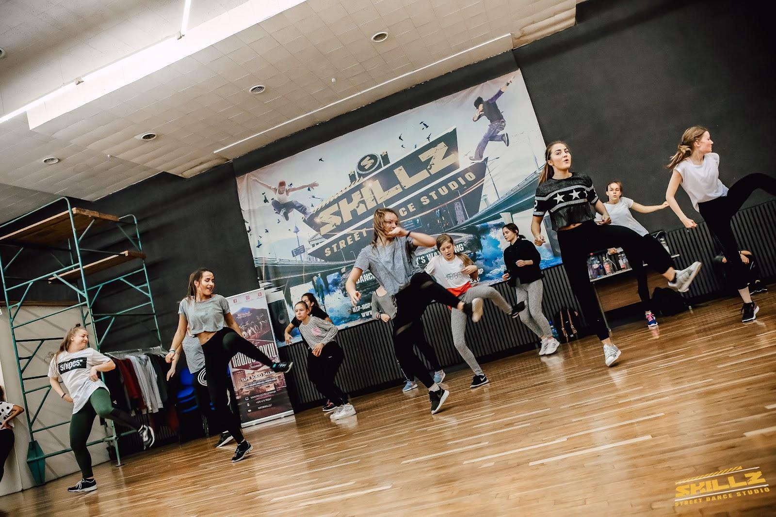 Dancehall Takeover seminarai (Jamaika, Belgija, Prancuzija) - IMG_8318.jpg