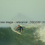 _DSC0261.thumb.jpg
