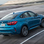 Yeni-BMW-X6M-2015-004.jpg