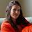 Alexandra Hidalgo's profile photo