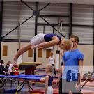 springkampioenschappen 2014