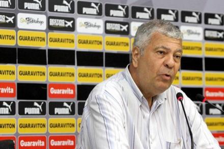 Antônio Carlos Mantuano renuncia ao cargo de vice-presidente de futebol do Botafogo