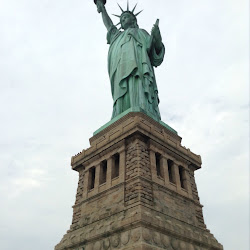 Statue of Liberty National Monument's profile photo