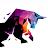 viraj lalani avatar image