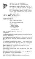 Snepvangers, Henk Rouwadvertentie.jpg