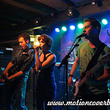 Clash of the coverbands, regio zuid - IMG_0582.jpg