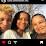 janifer edmondson's profile photo