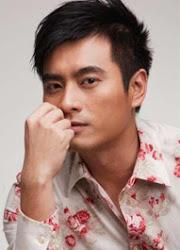 Chen Long China Actor