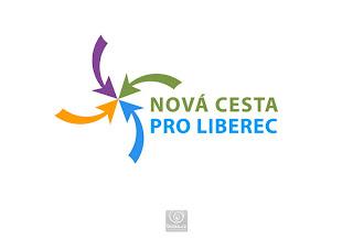 nova_cesta_logo_028