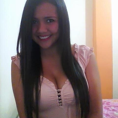 Adriana Cespedes Photo 5