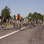 2013.06.02 SEB 32. Tartu Rattaralli 135 ja 65 km - AS20130602TRR_199S.jpg