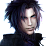 neon exelys's profile photo