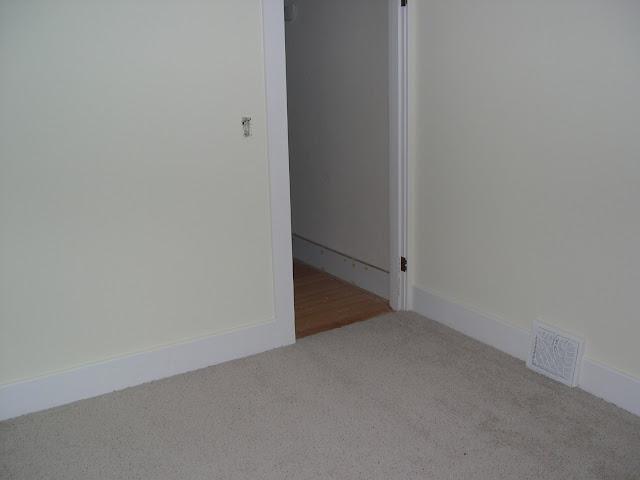 Home Remodel - Hermson_020.jpg