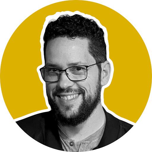 João Daher Neto