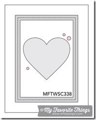 MFT_WSC_338
