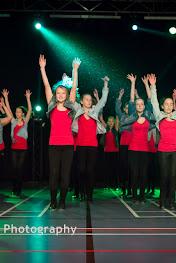 Han Balk Agios Dance-in 2014-0731.jpg