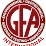 GFA International, Inc.'s profile photo