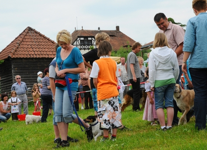 20100614 Kindergartenfest Elbersberg - 0106.jpg