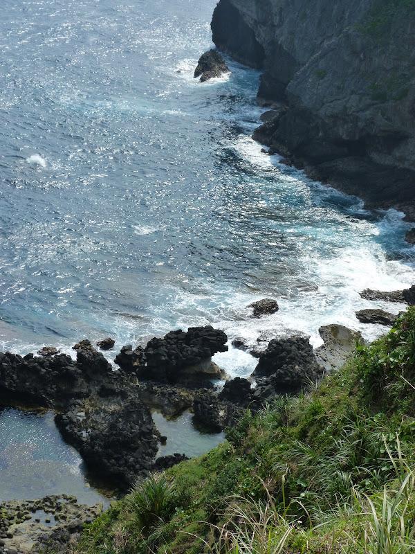 TAIWAN Ile de Lanyu - P1010249.JPG