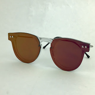 NEW Spitfire Sharper Edge Sunglasses