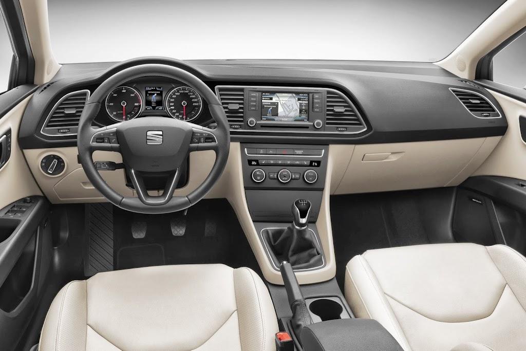 Yeni-Seat-Leon-ST-2014-13