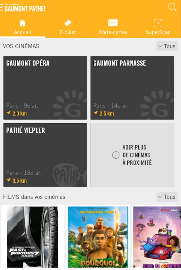 anniversaire cinema gaumont labege