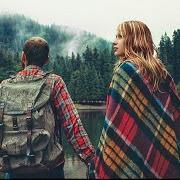 Как закончить череду постоянных ссор с мужем?