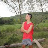 Campaments Estiu Cabanelles 2014 - IMG_0274.JPG