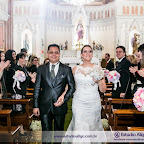 0530-Juliana e Luciano - Thiago.jpg