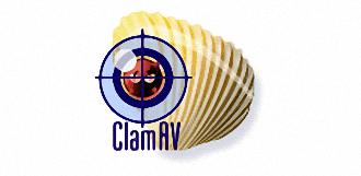 Limpia cualquier sistema operativo de malware con Antivirus Live CD