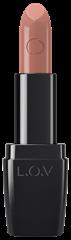 LOV-lipaffair-color-care-lipstick-500-p1-os-300dpi_1467706175