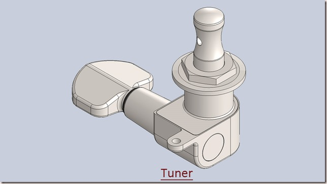 Tuner_2
