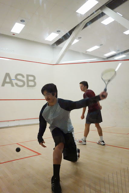 SquashBusters Silver 2014 - DSC01975.jpg