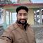 Ravinder Image