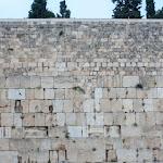 20180504_Israel_163.jpg