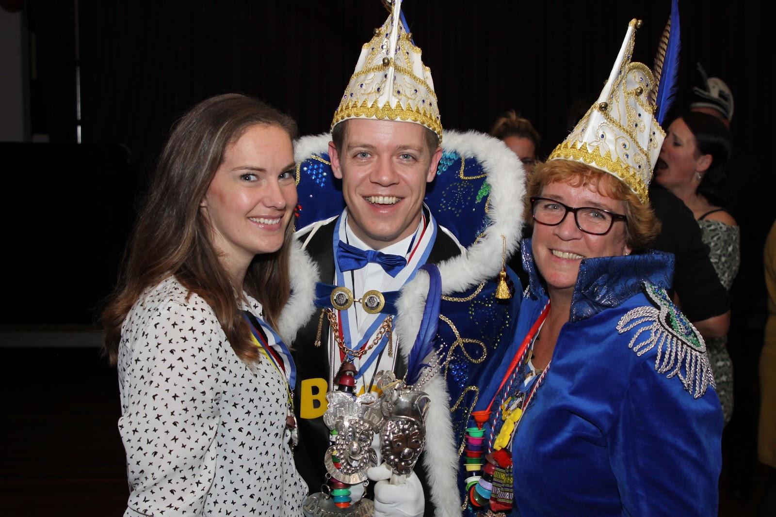 1 Prinsen verkiezing 2018-2019 - IMG_1052.JPG