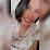 Sandrinha Nascimento's profile photo