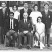 26 1961 Captains.jpg