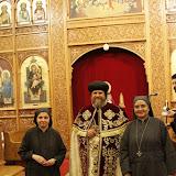 His Eminence Metropolitan Serapion - St. Mark - _MG_0435.JPG