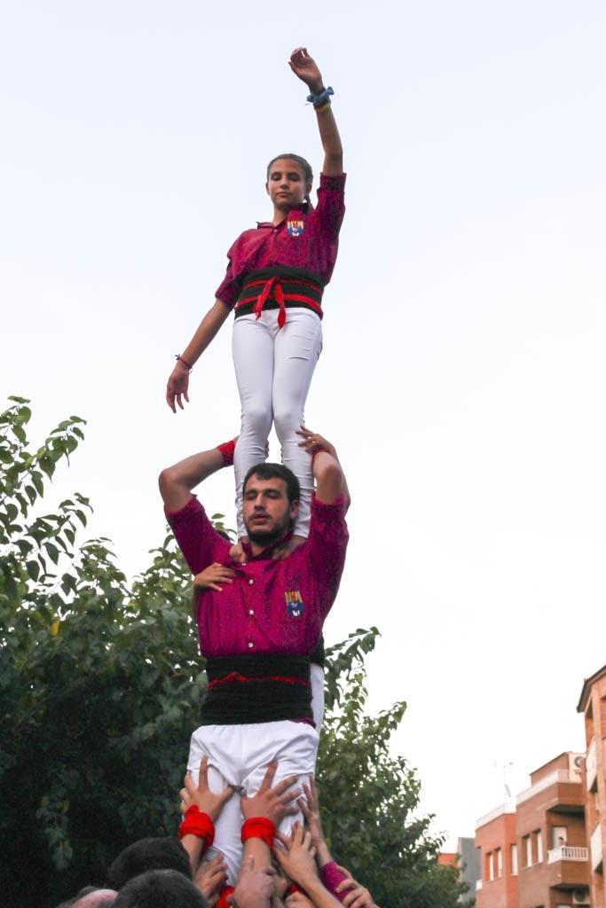 Actuació Festa Major dAlcarràs 30-08-2015 - 2015_08_30-Actuacio%CC%81 Festa Major d%27Alcarra%CC%80s-60.jpg